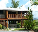 Daintree Manor Bed & Breakfast Accommodation