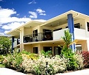 Seaforth Trinity Beach Apartments